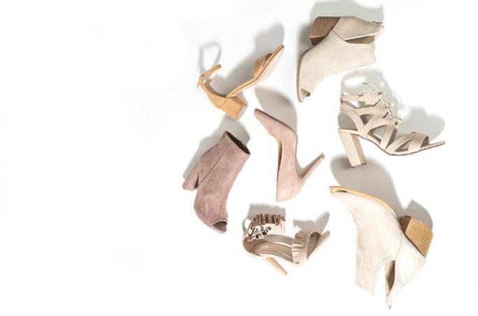 HDS/L: Das bewegt die Schuhbranche!