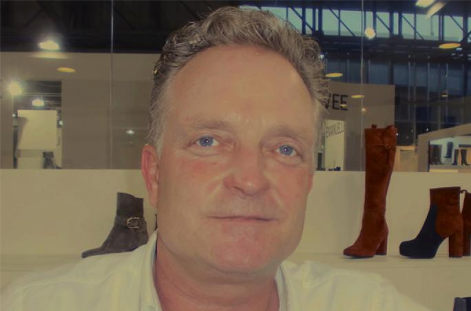 Dominique Hopf , Humat, Markenvertretung,  DACH-Bereich