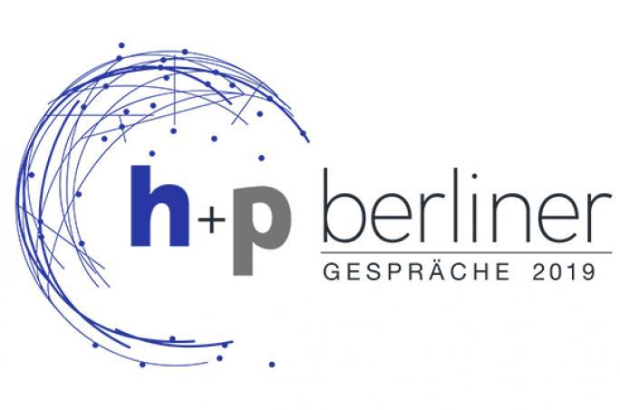Hachmeister + Partner mit neuer Fashion-Plattform