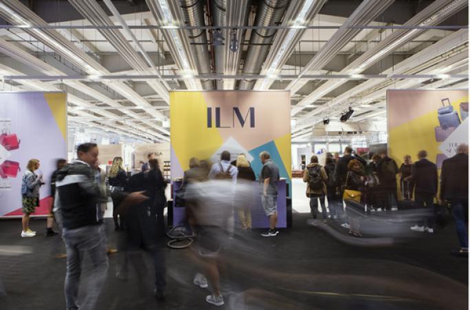 ILM zieht positives Resümee
