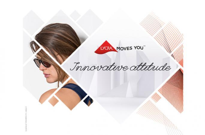 Invista verkauft Apparel & Advanced Textiles