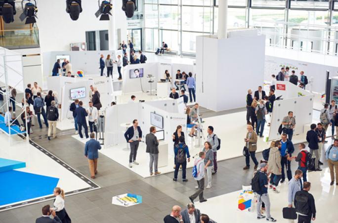 Ispo feiert mit Digital-Konferenz Premiere