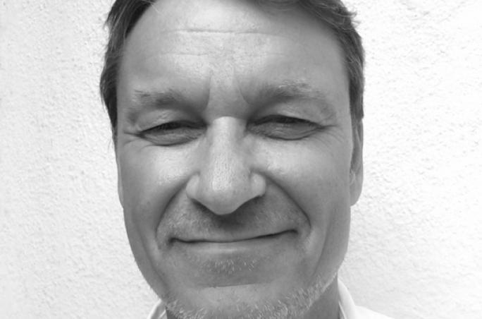 Jens Bastian , TAM Fashion GmbH ,  Alexander Rump,  Chief Sales , Marketing Officer