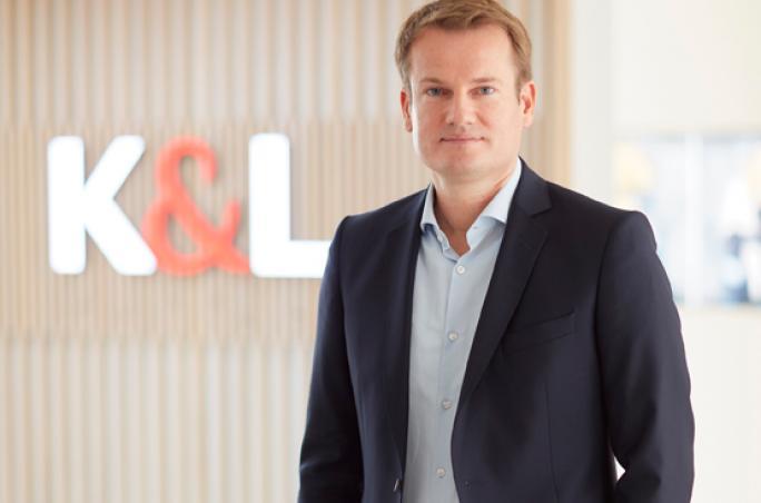 K&L: Restrukturierung im Rahmen eines Schutzschirmverfahrens