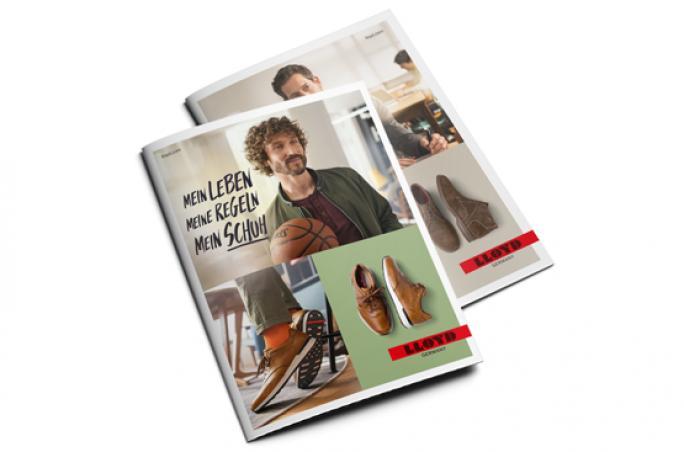 Startseite   Textilmitteilungen