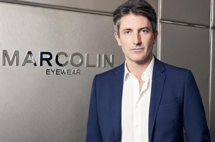 Marcolin Group und Max Mara vereinbaren Exklusivlizenz