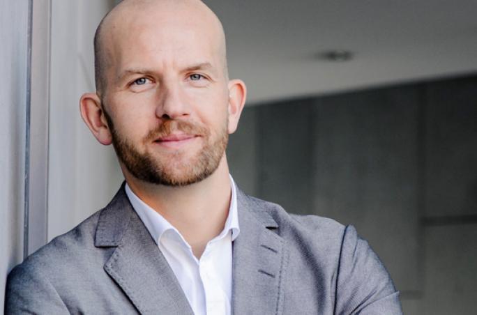 Marc O'Polo Denim mit neuem Geschäftsführer