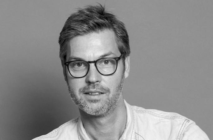 Marc O'Polo: Ulf Dörner neuer Director Sales DACH