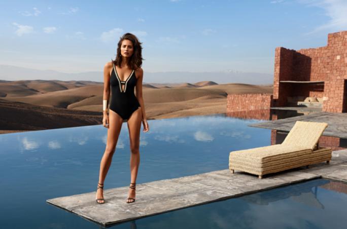 Maryan Beachwear und Louisa Bracq: Vertriebspartnerschaft beendet