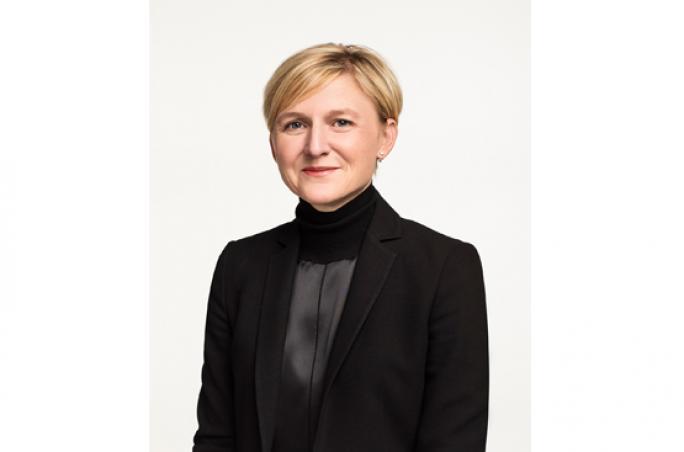 McArthurGlen: Susie McCabe stellvertretende Geschäftsführerin