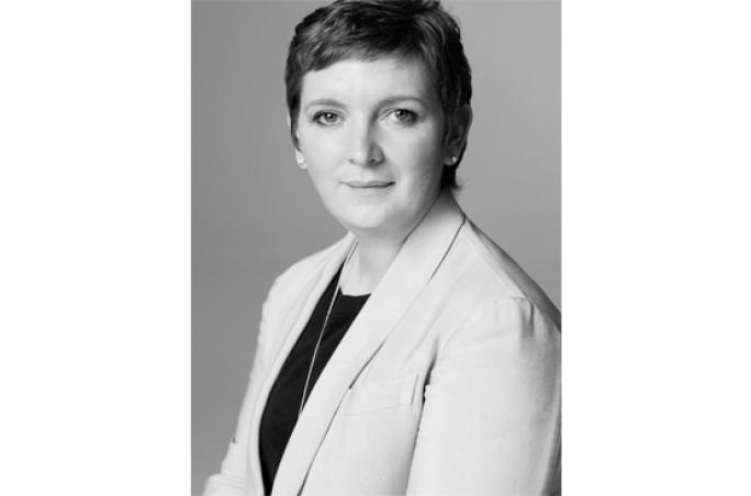 McArthur Glen: Shaeren McKenzie wird Chief Brand Officer