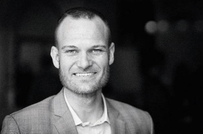 Pandora: Neuer Managing Director Northern Europe