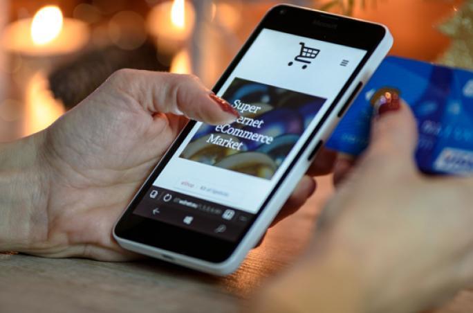 Heyconnect: Retail Media hilft Händlern ihre Kaufbereitschaft zu stärken