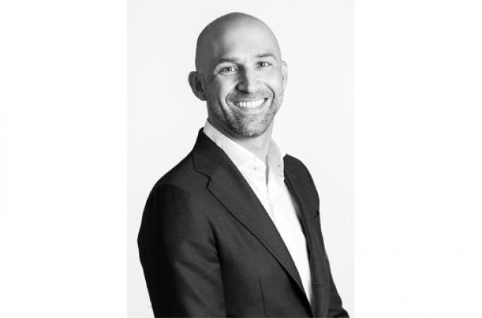 s.Oliver Group mit neuem CEO Gernot Lenz