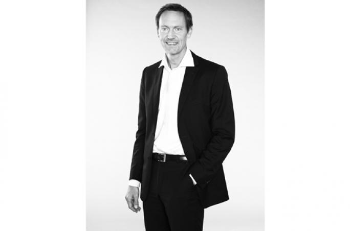 s.Oliver: Neues Mitglied in der Geschäftsführung