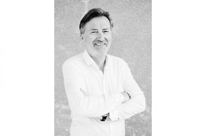 Safilo: Neuer Sales Manager für Österreich