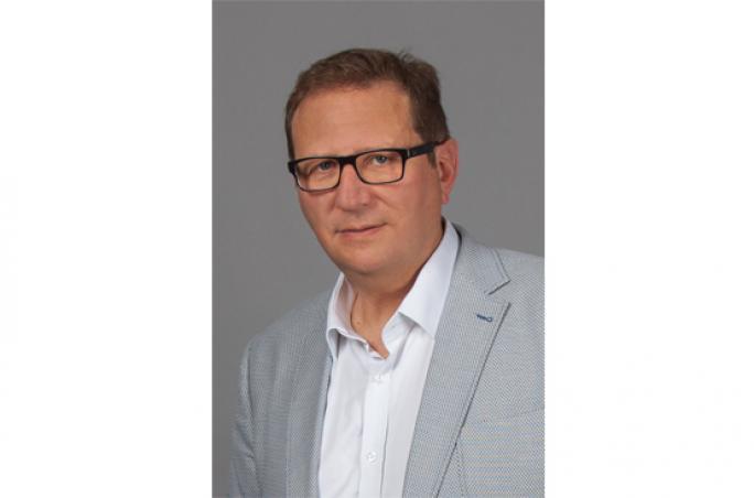 Seaqual 4U ernennt neuen Geschäftsführer