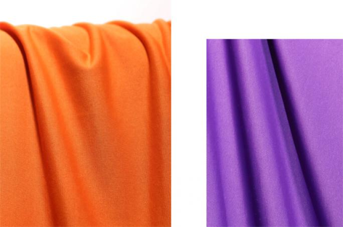 Sofileta: Neues Knitwear-Programm aus Cellulose Garn