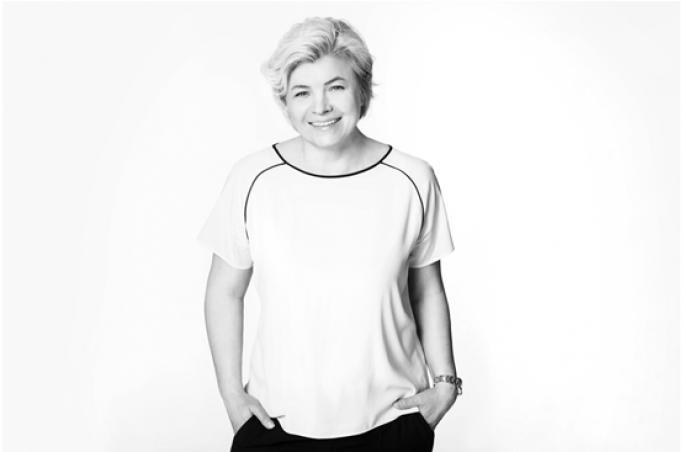 s.Oliver Black Label Women kommt mit neuen Größen