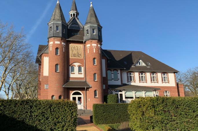 Van Laack übernimmt Boutique-Hotel