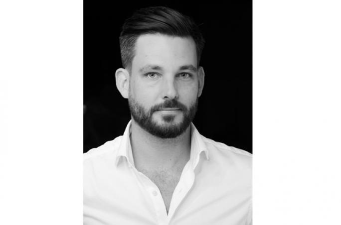 Van Laack bekommt neuen Marketingleiter
