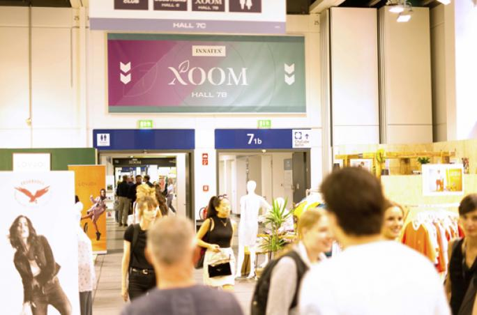 Xoom: Positives Fazit nach den Messetagen