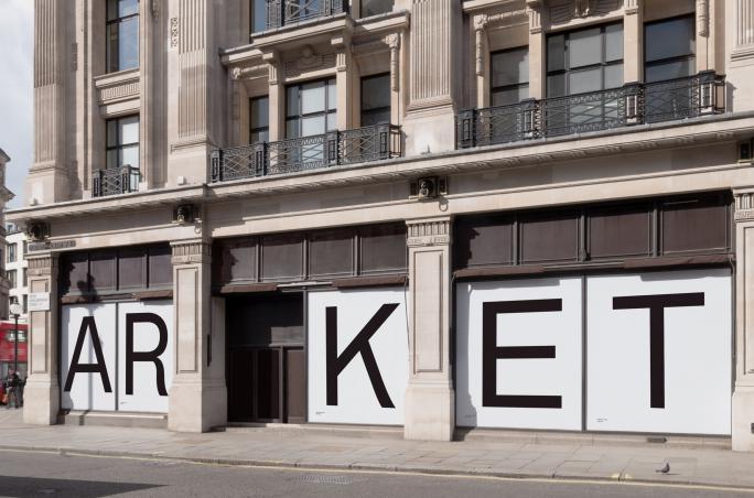 Die H&M-Gruppe launcht neue Marke