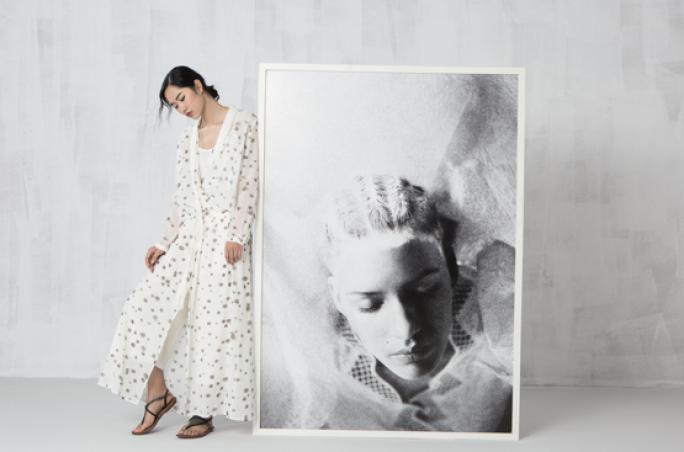 Chic präsentiert dritte Herbst-Edition