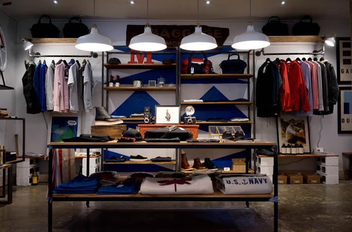 NRW Öffnung Einzelhandel