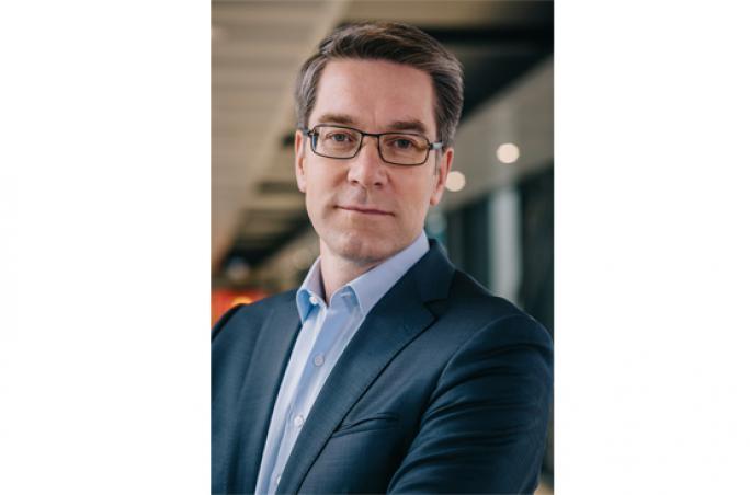 Otto Group: Stärkere Öffnung gegenüber Händlern und Marken
