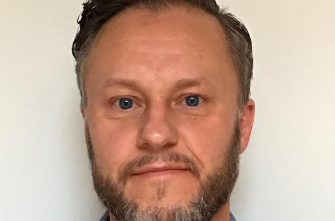 PrimaLoft, Wim Neels, Vertrieb, UK, Benelux, Dänemark, Jochen Lagemann, Stefan Brandt