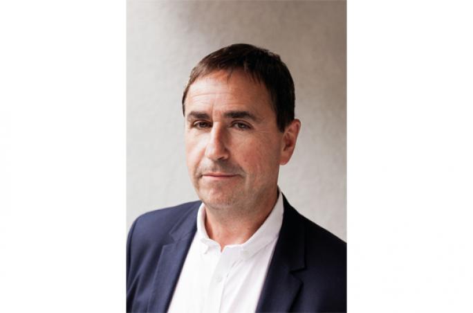 Schera GmbH: Die Liefertermine neu überdenken