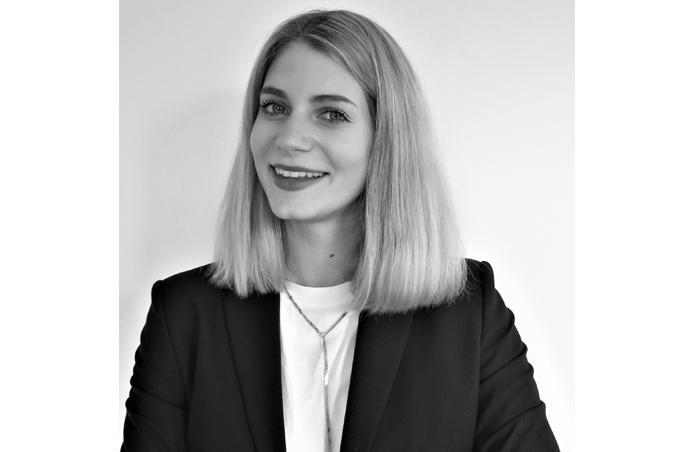 Rich & Royal: Neue Area Sales Managerin für NRW