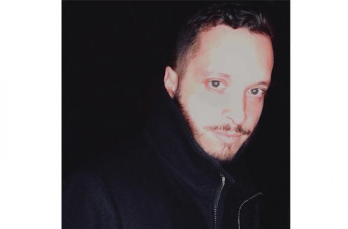Rucoline begrüßt neuen Creative Director