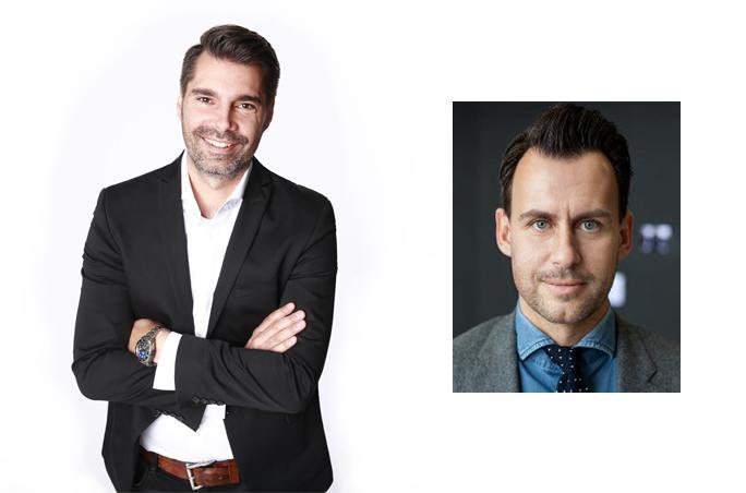 s.Oliver: Mathias Eckert verlässt Unternehmen