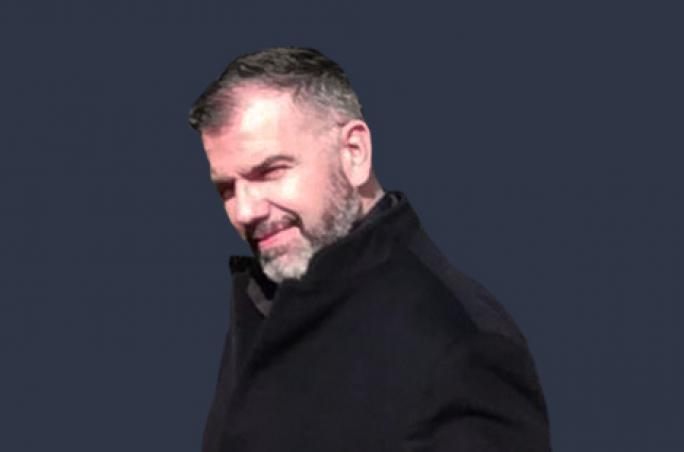 Sergio Azzolari, Hogan, Deckers Brands, General Brand Manager