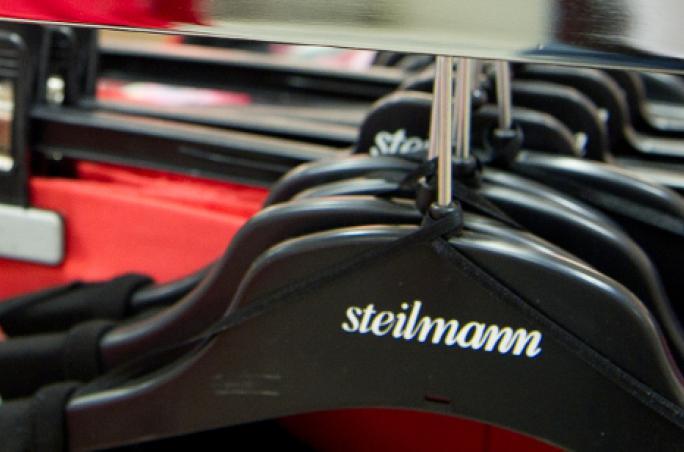 steilmann gruppe mr hometextile an neue eigent mer verkauft textilmitteilungen. Black Bedroom Furniture Sets. Home Design Ideas
