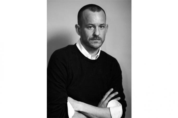 Tiger of Sweden - Christoffer Lundman neuer Head of Design
