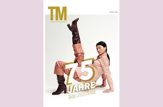 TM Cover 04/21