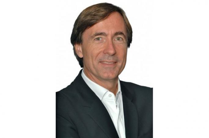Tom Tailor: Neue Aufstellung im Aufsichtsrat