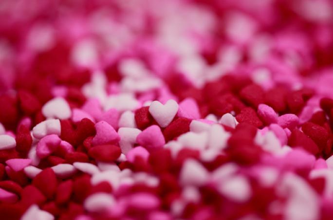 HDE: Valentinstag lässt Kassen klingeln