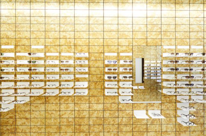 Viu eröffnet zweiten Store in Hamburg