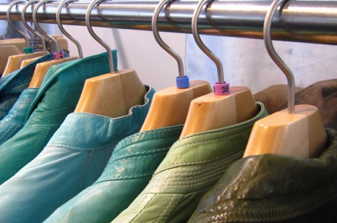 Zalando: Nun auch Verkauf von Kleidung vom Einzelhandel direkt an Kunden