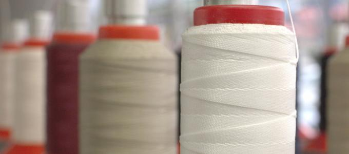 Nachhaltigkeit, Wertschöpfungskette, andelsverband Deutschland, Gesamtverband textil+mode, Kampagne für Saubere Kleidung, Deutsche Gewerkschaftsbund, Bangladesch, Sheikh Hasina, lokale Vereinigung der Textilunternehmen