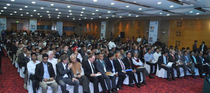 Dhaka Apparel Summit 2017, Nachhaltigkeit, textile Wertschöpfungskette, Verband der Bekleidungshersteller und -exporteure des Landes, BGMEA, Bangladesh Apparel Exchange, BAE