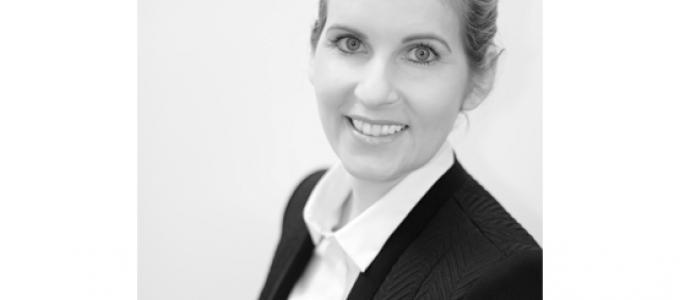 Hanro: Isabelle Groh ist neuer Head of Marketing