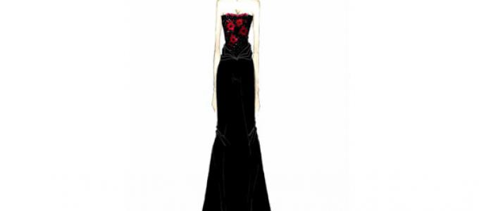 La Perla Ready-to-wear
