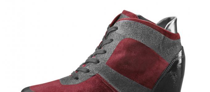 Ara Shoes AG ,Ara Seamless,