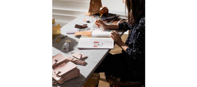& Other Stories Giftshop-Kollektion Paris & Stockholm