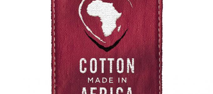 Otto Group spart mit 'Cotton made in Africa' Milliarden Liter Wasser